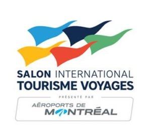 Salon International Tourisme Voyages @ Montreal | Québec | Canada
