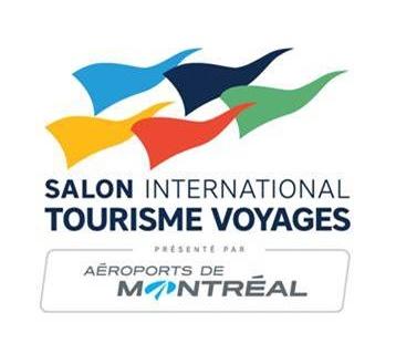 Découvrir toutes les tendances et nouveautés au Salon International Tourisme Voyages