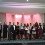 La Fondation Club Avenir fait honneur à la femme algérienne lors de la 5ème édition de son souper-conférence