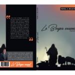 Le berger errant, de Kamal A. Bouayed :Quand la philosophie vole à son secours