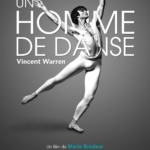 UN HOMME DE DANSE de Marie Brodeur – en tournée au Canada