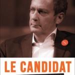 Le Candidat, de Noah Richler