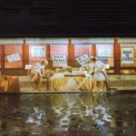 Cité Mémoire : L'aventure se poursuit à l'hôtel Fairmont Le Reine Elizabeth