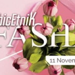 ChicEtniK Fashion ShoW le 11 novembre 2017 – Un défilé pour la diversité culturelle au Saguenay