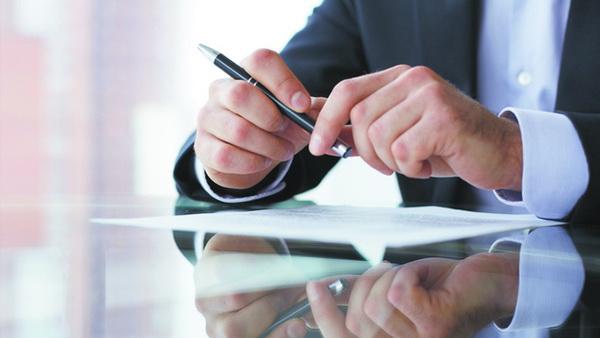 Congédiement, licenciement, mise à pied et démission : Des différences subtiles mais importantes