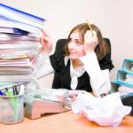 Vos employés manquent de motivation ? Offrez-leur de la formation