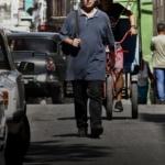 Derniers jours à La Havane: L'amitié auxtemps de la révolution
