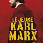 Le jeune Karl Marx: Marx esttoujours jeune