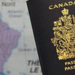 Changements apportés à la Loi sur la citoyenneté : Modifications qui entrent en vigueur le 11octobre 2017