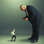 Être ou avoir un mauvais patron : Ça existe vraiment?