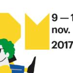 Les RIDM dévoilent la programmation de leur 20e édition (9 au 19 novembre)