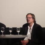 Vanessa Redgrave : À Montréal pour présenter Sea Sorrow