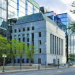 La Banque du Canada a haussé deux fois de suite son taux directeur :En quoi cela affectera les Canadiens ?