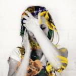 CARACOL : un nouvel extrait désormais disponible et un nouvel EP à paraître en 2018!