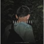Destierros : Portraits sur les injustices de notre temps