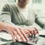 Acheter une reprise de finance :Ça vaut le coût ou non?