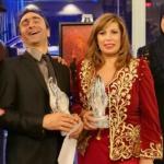 15e édition du Gala d'Excellence Club Avenir : L'excellence Algérienne est honorée