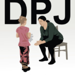 DPJ : Malaise dans notre société