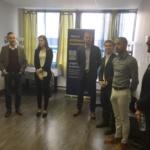 Entrevues Éclaires à Horizon Carrière : L'occasion de trouver un emploi