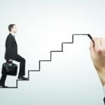 Carrière :Gagner en crédibilité pour augmenter ses chances d'avancement professionnel