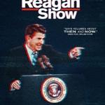 The Reagan Show : Making-of de la guerre froide