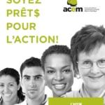 Financement de l'ACEM pour les entrepreneurs et les professionnels immigrants