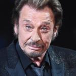 Johnny Hallyday s'éteint : Adieu l'artiste