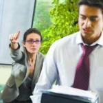 Droit du travail : La parallèle entre la démission forcée et le congédiement déguisé