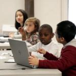 Apprentissage coopérative :Les enseignants devraient-ils favoriser la coopération en classe ?