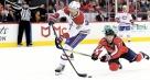 Il surprend les Capitals avec un gain de 3 à 2 · Le Canadien rebondit «La mèche un peu courte» – Jonathan Drouin