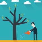 Économie d'impôt :Le REER est-il toujours la meilleure solution?