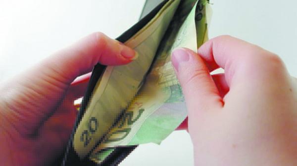 Consommation : Pour éviter que l'hiver ne se transforme en gouffre financier