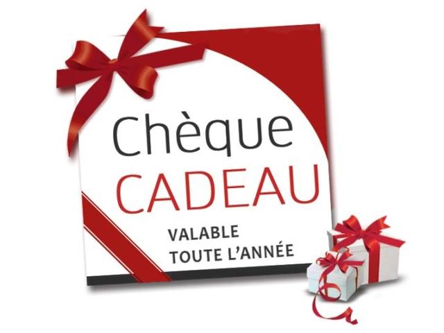 Boni de fin d'année, cadeau d'un employeur ou d'un client :Faites-vous partie des contribuables qui recevront un cadeau empoisonné?