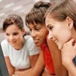 Appel d'offres de stages et de formation dans le domaine du numérique pour les diplômés de niveau postsecondaire