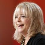 La chanteuse France Gall est morte