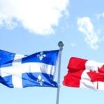 Finances publiques : Pourquoi le Québec reçoit-il le plus gros montant en péréquation ?
