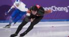 Avec sa 11e place, Alex Boisvert-Lacroix est le meilleur Canadien au 500 m · Longue soirée pour deux Québécois