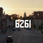 #6261 de kimura byol – nathalie lemoine – en première mondiale aux RVQC