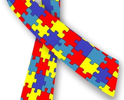 Autisme: ce que la France aurait à apprendre du Québec!