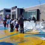 Quartier DIX30 : Des activités extérieures gratuites les dimanches